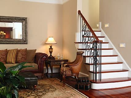 home interior painting tips interior painting ideas dreams house furniture