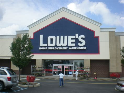 at lowes ope and pros lead the charge at lowe s hbs dealer