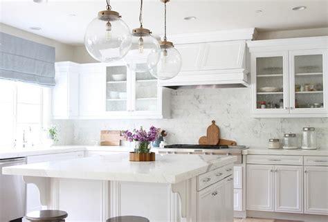 bright white kitchen cabinets paint kitchen cabinets gloss quicua