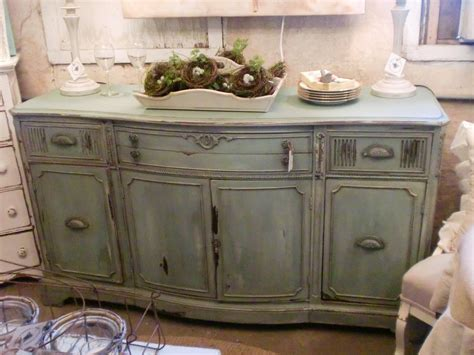 chalk paint wax finish molly susan strong market monday giveaway can you say