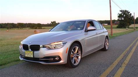 Bmw Nyc by Bmw 330e In Hybrid Nyc Test Drive Review