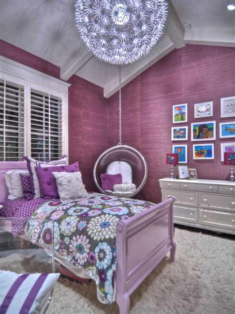 purple and silver bedroom designs modern purple bedroom design ideas photo collections