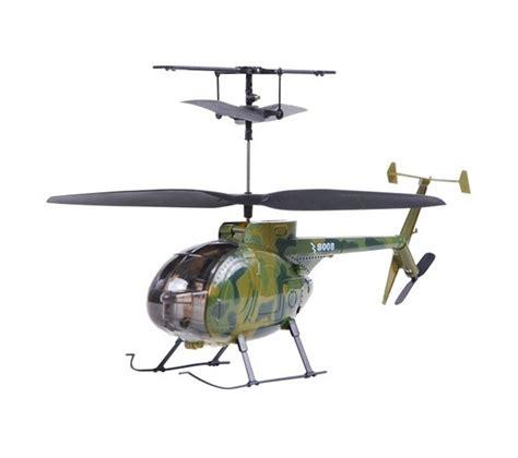 helico mini hugues 500 camouflage bi rotor 3voies syma s008 sym s008 miniplanes