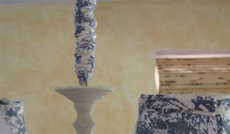 how to make my own chandelier la maison make your own chandelier chain cover