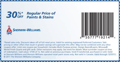 sherwin williams store coupons finishline printable coupons 2017 2018 best cars reviews