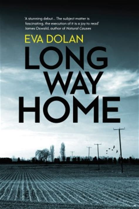 way home picture book way home by dolan reviews discussion