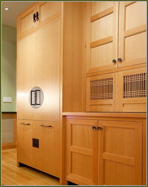 cheap kitchen cabinet hardware pulls cheap kitchen cabinet hardware pulls kitchen cabinet