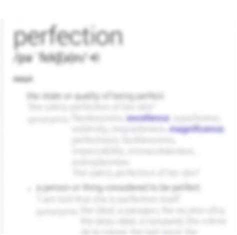 glass meaning perfection glass wipe meaning of perfection your meme