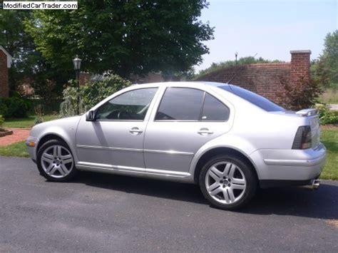 2004 Volkswagen Jetta 1 8t by 2004 Volkswagen Jetta 1 8t For Sale