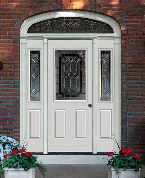 exterior metal doors exterior metal doors marceladick