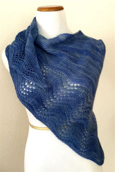 feather wool knitting patterns 1000 ideas about shawl on ravelry crocheting
