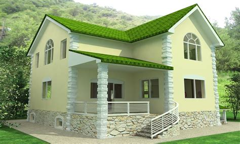 design house inside out beautiful small house design beautiful houses inside and