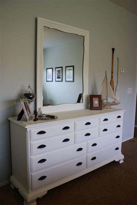 spray painting furniture spray painting furniture diy furniture