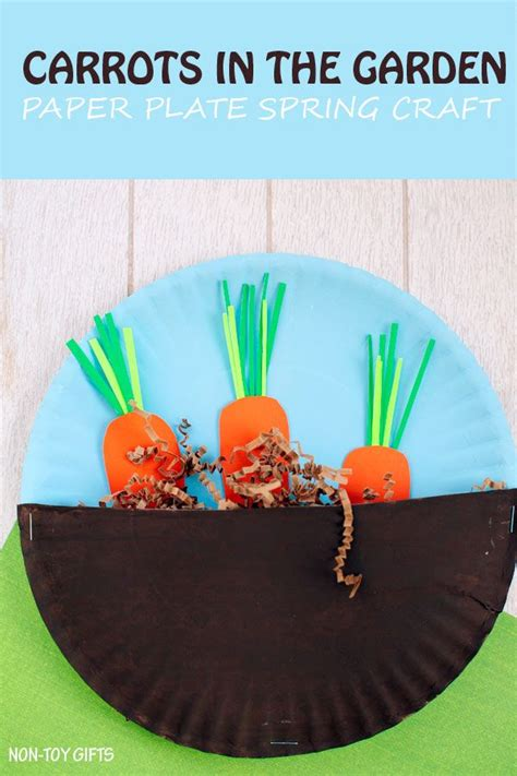 gardening crafts for 228 best images about gardening ideas on