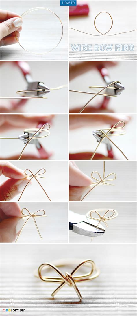 craft wire projects 47 crafts that aren t impossible diy