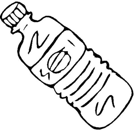 how to color water gluten free casein free food storage 101 frugal abundance