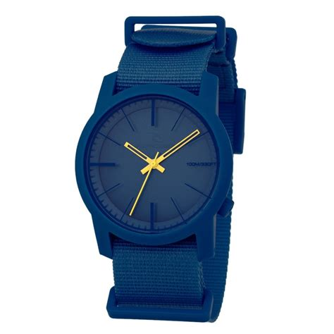 cambridge rubber sts 17 best images about mens watches on s