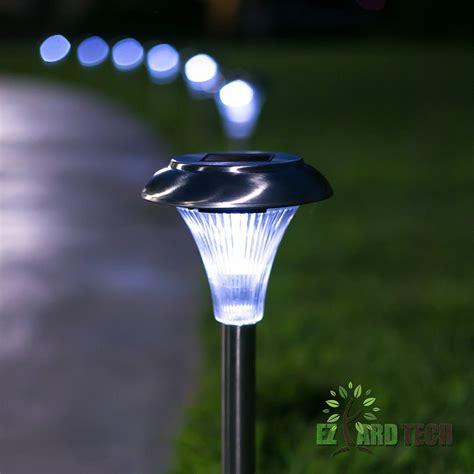 best outdoor solar path lights best path lights in 2017 top 10 path lights reviewed