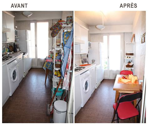 home staging avant apres photos photos de conception de maison agaroth