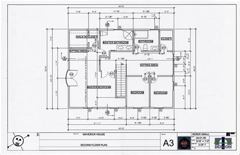 autodesk floor plan software autodesk floor plan 28 images autodesk floor plan