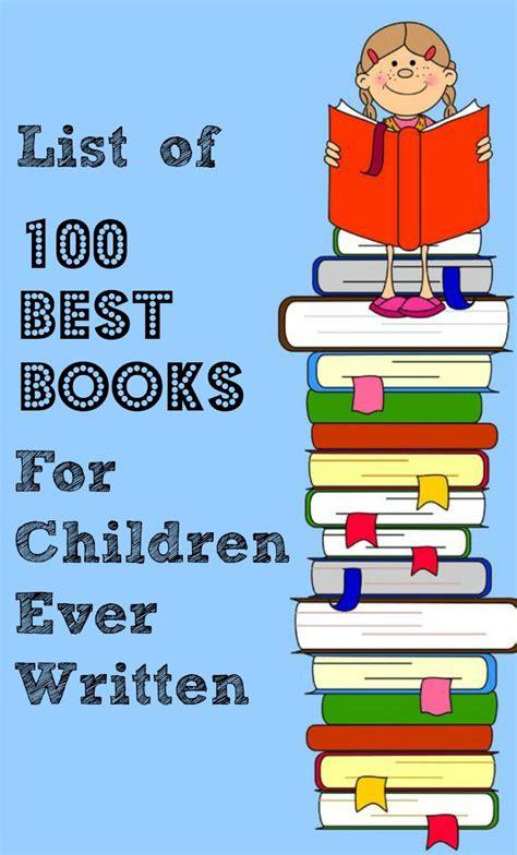100 best picture books living starter kit debt free spending