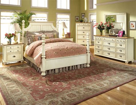country style bedroom designs country style bedrooms 2013 decorating ideas modern home
