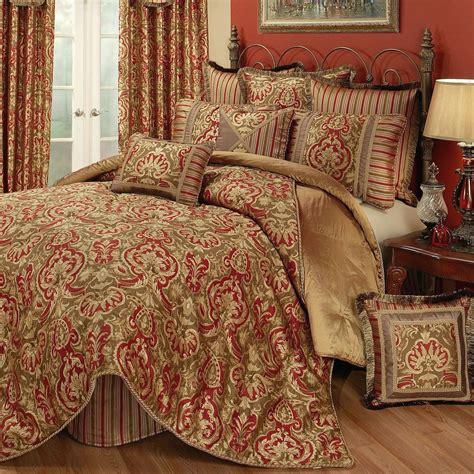 sized bedding botticelli italian style comforter bedding