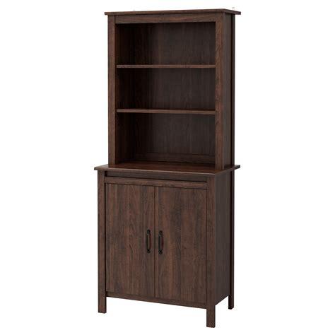 ikea bar cabinet ikea bar cabinet coffee bar using ikea besta cabinets