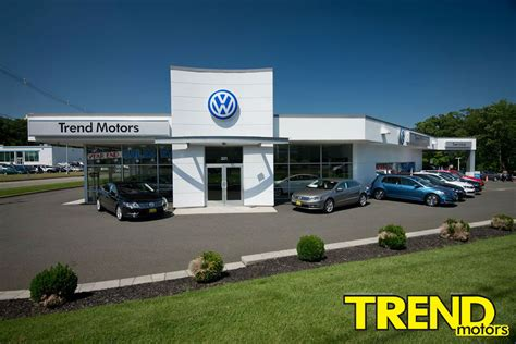 Best New Car Warranties 2015 by Best New And Used Car Powertrain Warranties In New Jersey