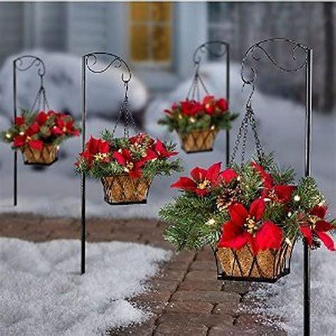 cheap outdoor decoration ideas cheap but stunning outdoor decorations ideas 78