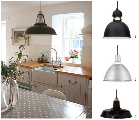 country lighting fixtures kitchen warehouse kitchen pendants inspired by country farmhouse