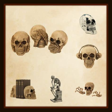 home decor skulls home decor skulls 28 images skull home decor skull