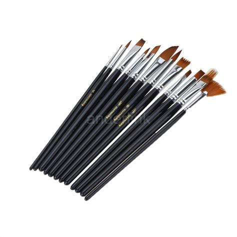 acrylic paint brush best acrylic paint brushes newsonair org