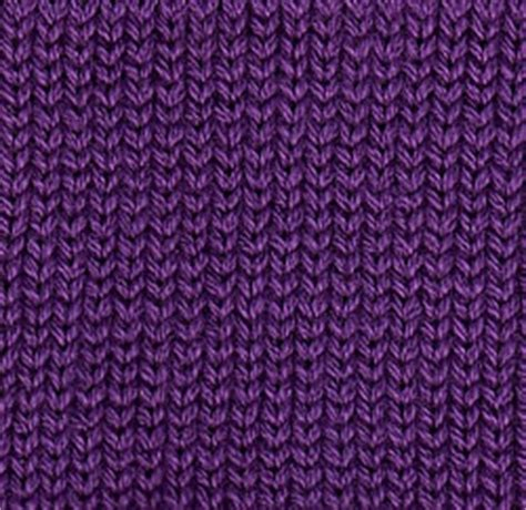 definition of knitted fabric fabriclink textile dictionary