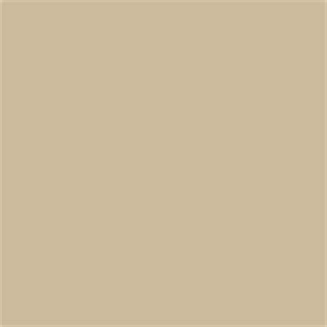 behr paint color macadamia 1000 images about paint colors on benjamin