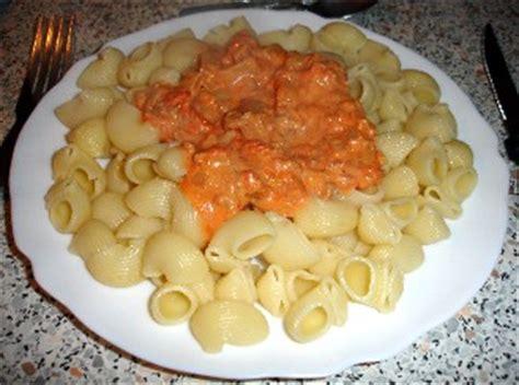 p 226 tes au thon et 224 la tomate