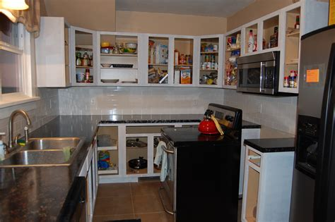 no door kitchen cabinets no door kitchen cabinets painting kitchen cabinets diy