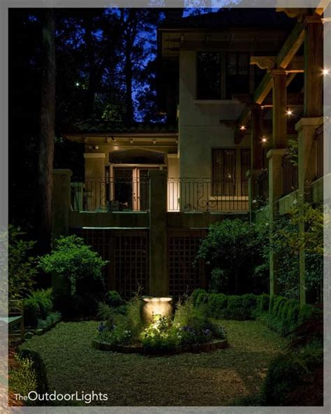 landscape lighting atlanta lighting stores atlanta ga lighting ideas