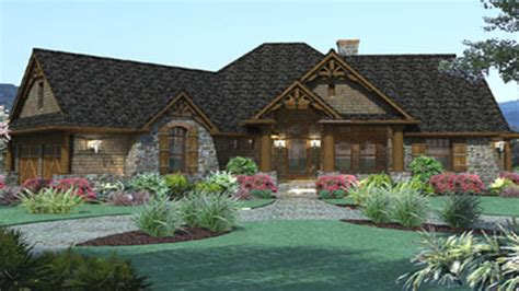 one story house plans with porch prepare a one story house plans with wrap around porch bistrodre porch and landscape ideas