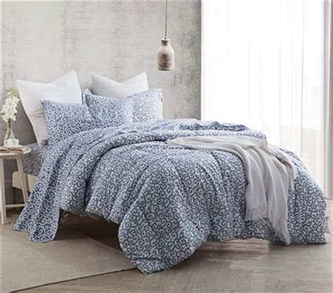 xl bedding for college beds gray college comforter designer patterned