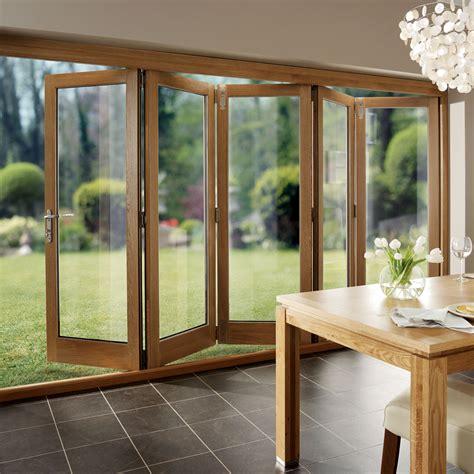 bi fold patio doors prices upvc bi fold patio doors prices upvc patio doors bifold