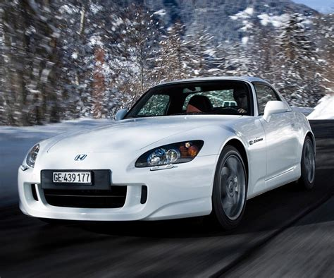 Honda S2000 by 2014 Honda S2000 Specs And Release Date Autos Post