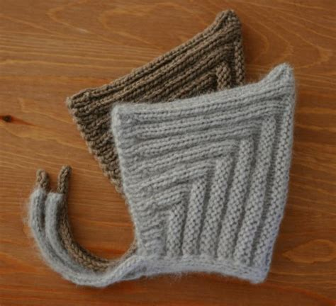 pixie hat knitting pattern free you to see baby pixie hat by bythemoonlight