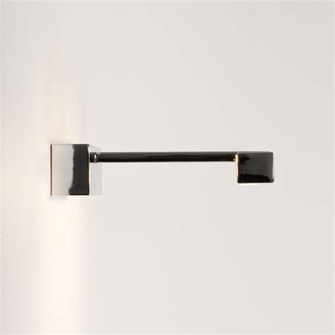 above mirror bathroom light kashima ip44 above mirror bathroom light 8w t5 chrome