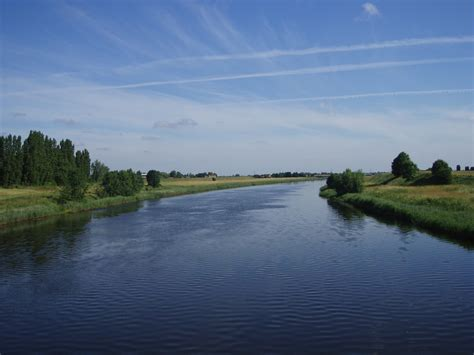 a channel file great ouse relief channel jpg wikimedia commons
