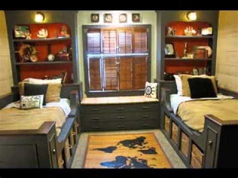 boy and shared bedroom ideas easy diy shared boys bedroom decorating ideas