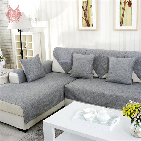 sofa with chaise slipcover slipcover for sectional sofa with chaise furniture sofa