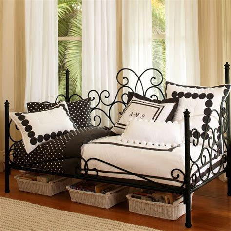 daybed bedding sets design for daybed comforter ideas 26104