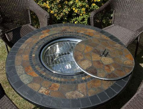 propane pit diy 17 best ideas about propane pits on diy