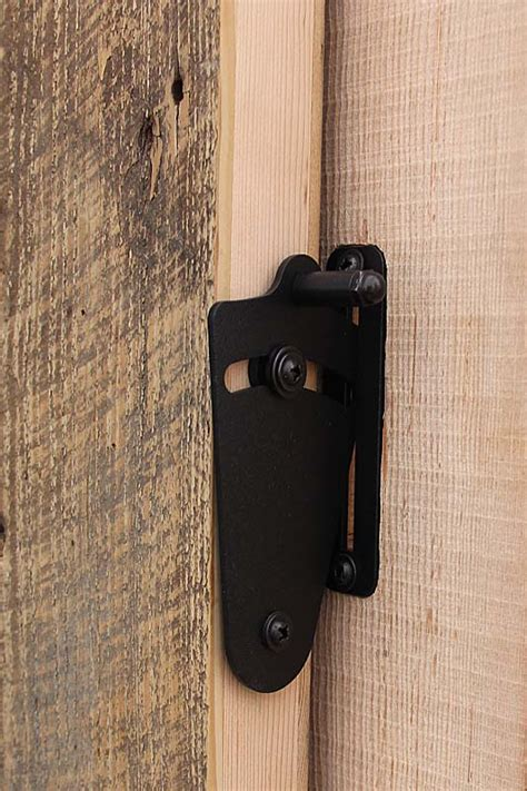barn door lock hardware sliding door locks sliding barn door locks